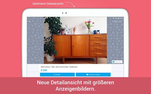 willhaben 5.16.0 Screenshots 8