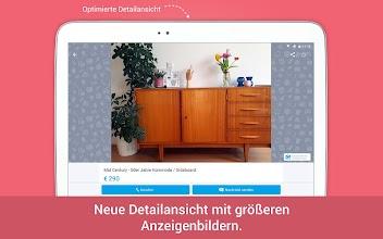 willhaben screenshot thumbnail