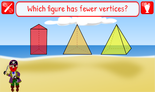 2nd Grade Math Learn Game LITE  screenshots 7