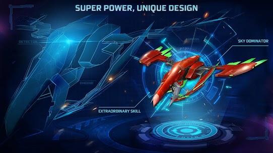 Baixar CrossFire Mod Apk Última Versão – {Atualizado Em 2021} 4