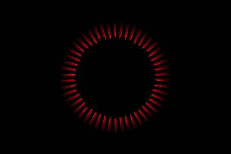 Baixar Dark Echo Apk Última Versão – {Atualizado Em 2021} 5