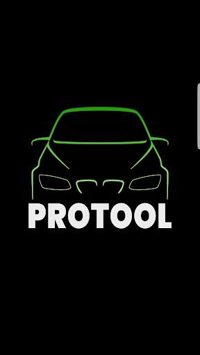 ProTool  Screenshots 1