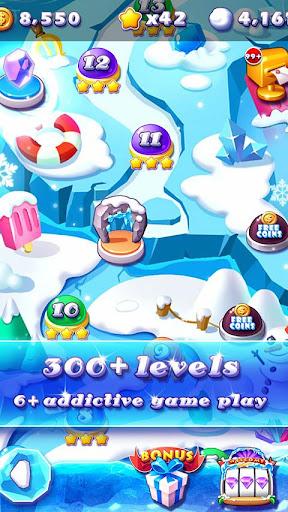 Ice Crush filehippodl screenshot 4
