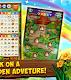 screenshot of Bingo Quest - Summer Garden Adventure