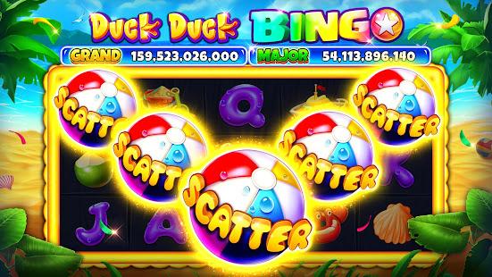 Bet365 Live Casino Slot Machine