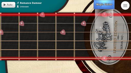 Guitar + 20170918 Screenshots 1