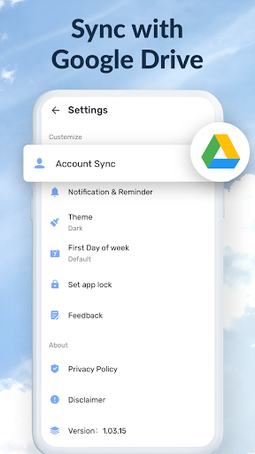 To-Do List - Schedule Planner & To Do Reminders android2mod screenshots 8
