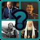 Известные Люди России - Тест по истории России para PC Windows