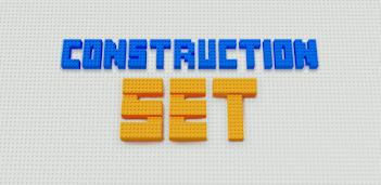 Construction Set - Satisfying Constructor Game kostenlos am PC spielen, so geht es!