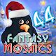 Download Fantasy Mosaics 44: Winter Holiday For PC Windows and Mac