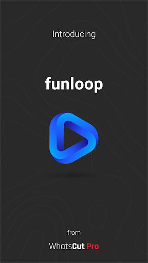 Funloop Indian Short Video App 3.35.00.000.b3bba6b Screenshots 1