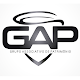 GAP per PC Windows