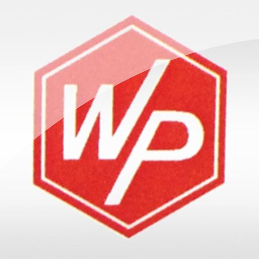 화이트제약 Mobile WOS For PC Windows (7, 8, 10 and 10x) & Mac Computer