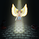 The Enchanted Cave 2 - Androidアプリ
