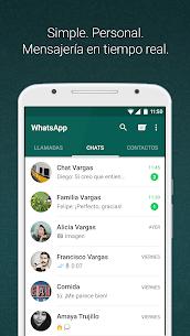 GBWhatsApp APK 17.80.0 1