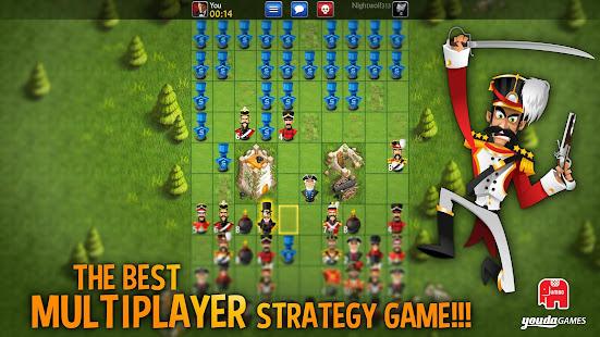 Strategou00ae Multiplayer 4.11.15 Screenshots 11