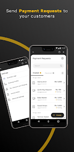 JazzCash Business -Track, Manage & Accept Payments For Android 4