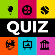 General Knowledge Quiz - Fun Trivia Questions