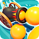 Balls Fall! 3D - Androidアプリ