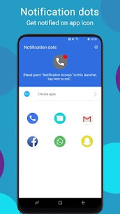 MiX Launcher V2 Mod Apk for Mi Launcher (Premium Unlocked) 8