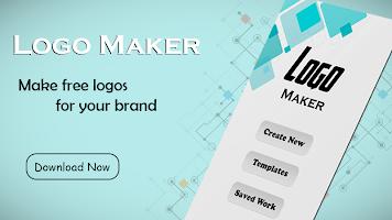 Logo Maker Pro - Logo Maker Free