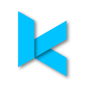 kinastic Club