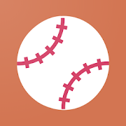TW Baseball Fans - CPBL Taiwan baseball stats