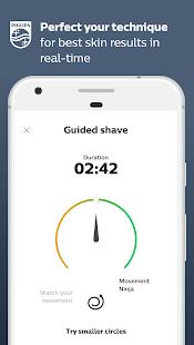 GroomTribe Styling and Shaving
