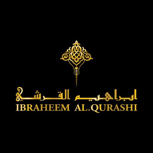 IBRAHIM ALQURASHI Perfumes