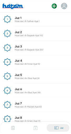HATAM modavailable screenshots 7