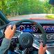 Racing in Car 2021 - 交通運転シミュレーター 2020