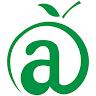 CampusCare APK Icon