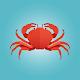 Shoresearch Data per PC Windows