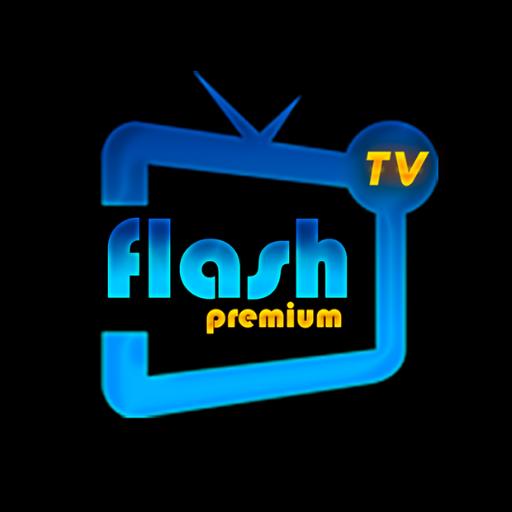 Flash Premium TV