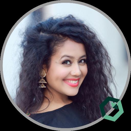 Neha Kakkar HD Images and Video Songs