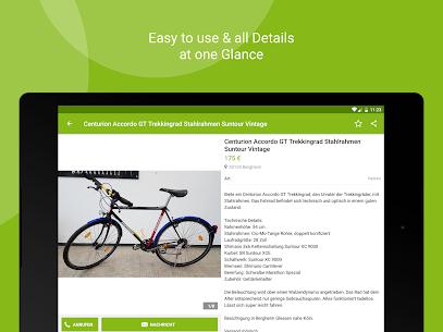 eBay Kleinanzeigen for Germany 9