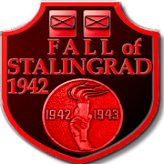 Fall of Stalingrad (free)