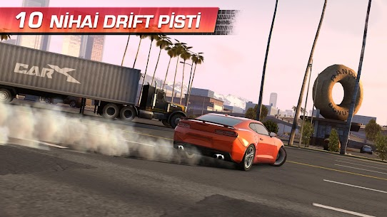 Carx Drift Racing Apk – v1.16.2 MOD APK – ARABA / PARA HİLELİ **GÜNCEL 2021** 14