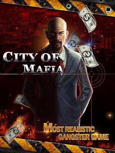 City of Mafia  screenshots 6