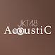 JKT48 Acoustic Fan App