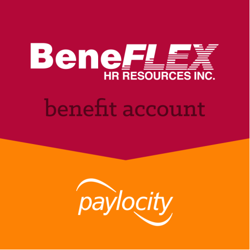 BeneFlexHR Mobile icon