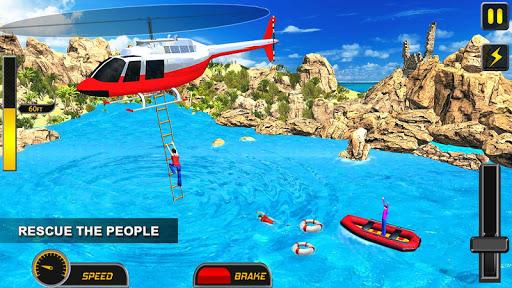 City Flight Airplane Pilot New Game - Plane Games 2.47 screenshots 15
