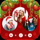 Christmas Video Maker With Music para PC Windows