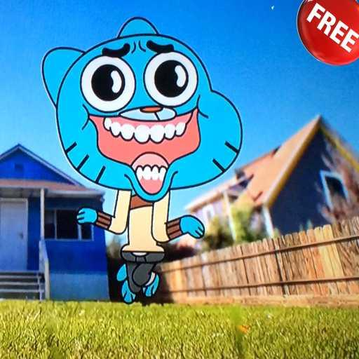 Gumball quotes