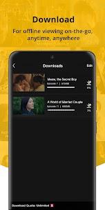 Viu: Korean Drama, Variety & Other Asian Content 3