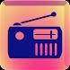 Radio FM AM
