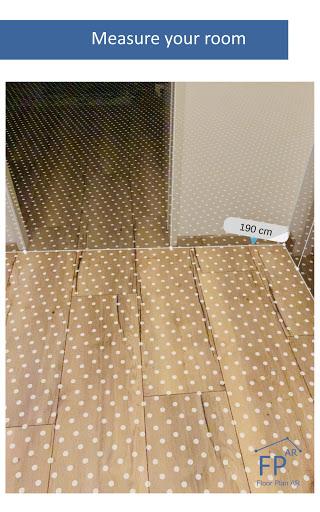 Floor Plan AR   Room Measurement 12.7 Screenshots 24