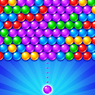 Bubble Shooter 1.34.0