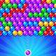Bubble Shooter Genies für PC Windows