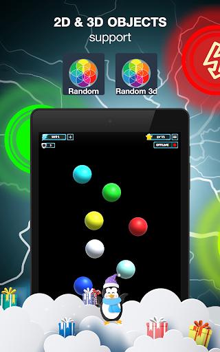 Tap Roulette Pro Shock My Friends Simulator: V! ++  screenshots 12